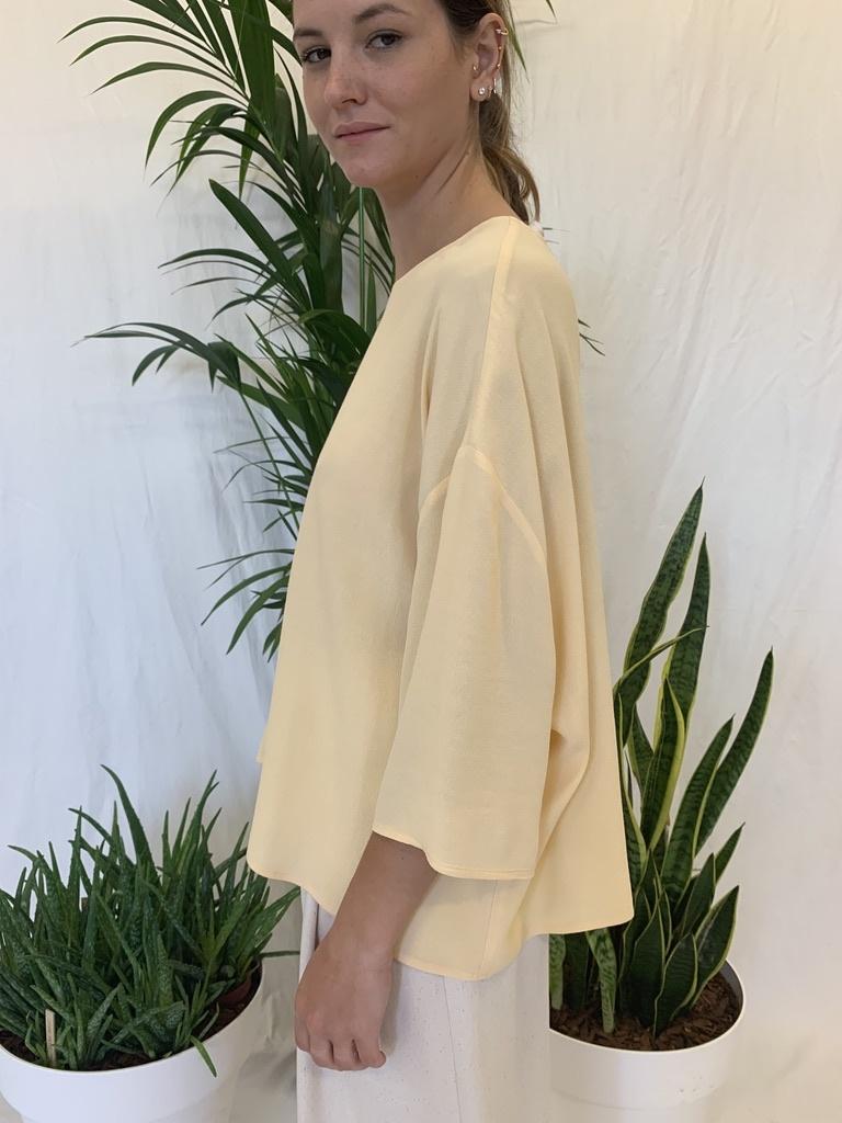 blusa marocaine-1