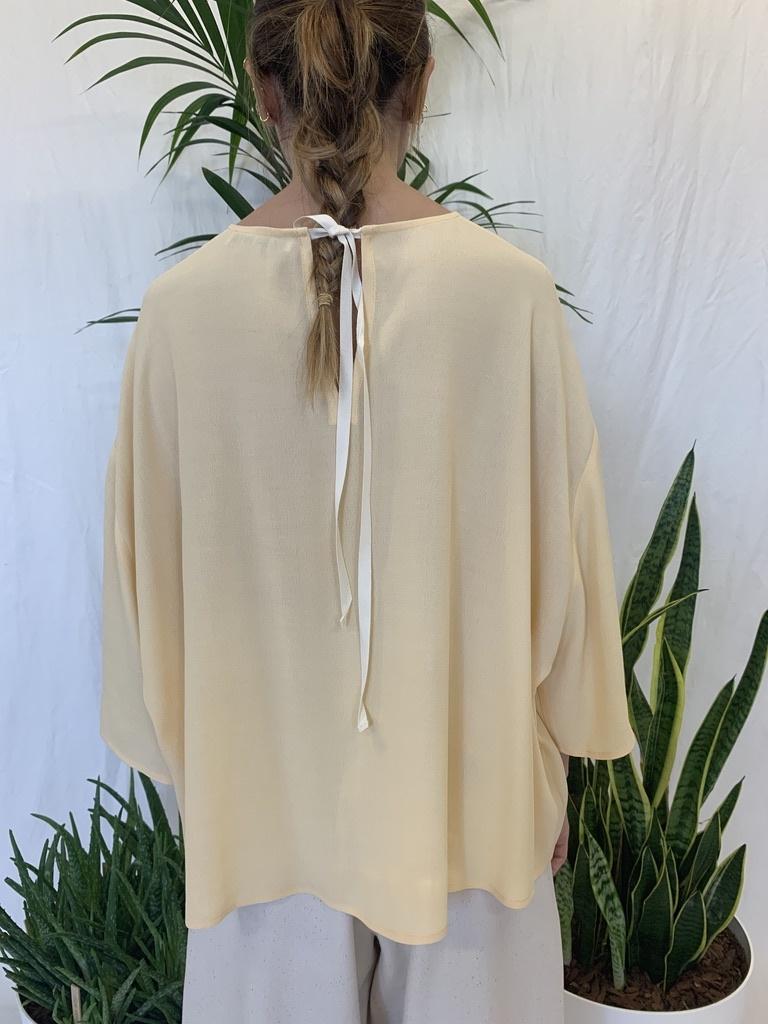 blusa marocaine-2