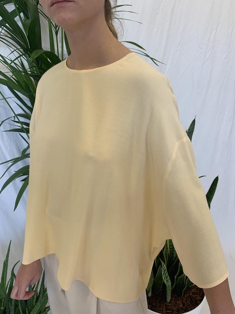 blusa marocaine-6