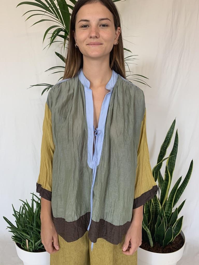 blusa patch-1