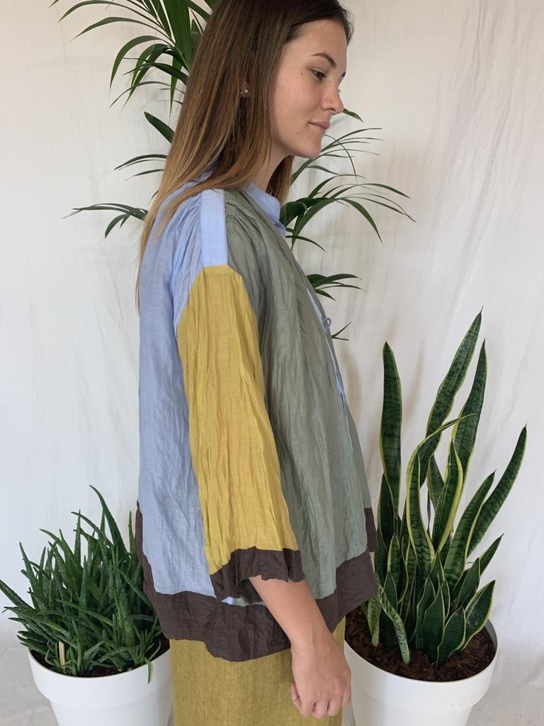 blusa patch-4