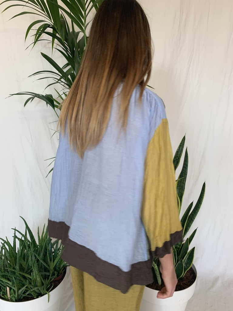 blusa patch-2