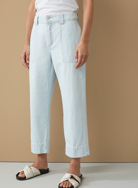 Closed josy jeans