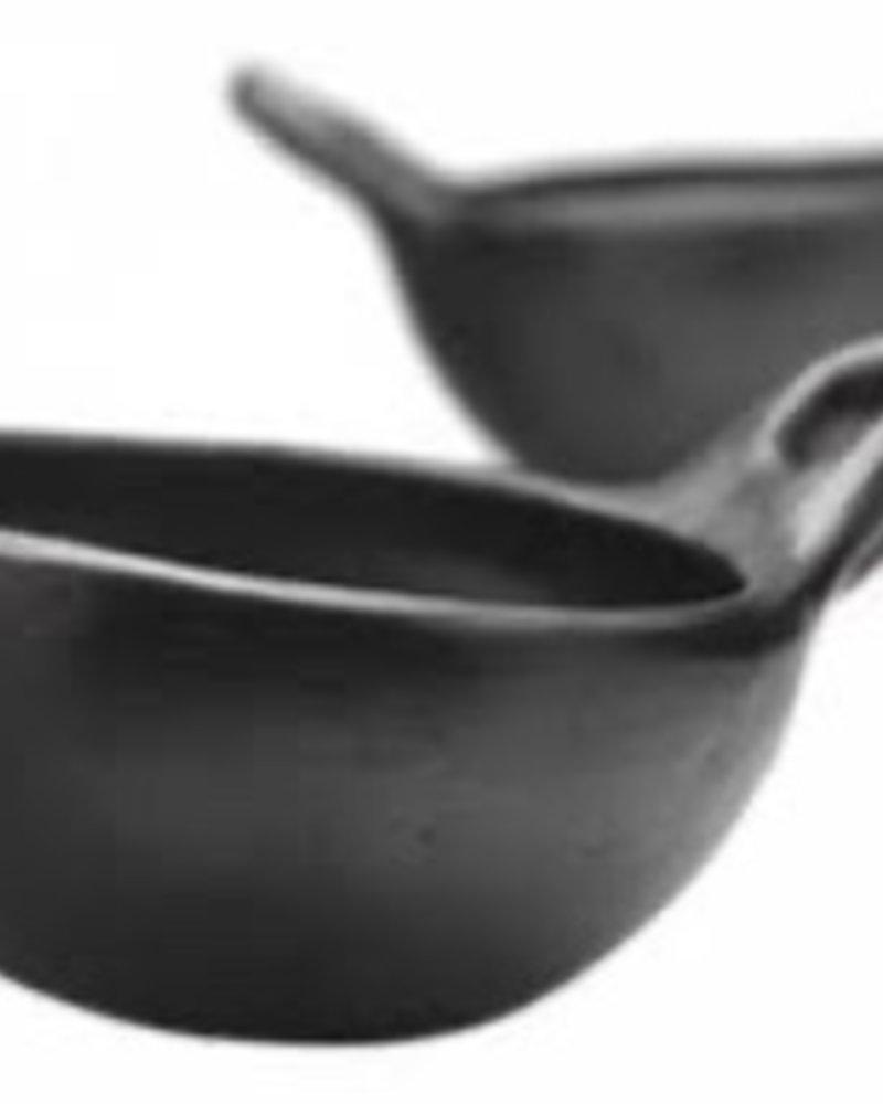 bp soup bowl