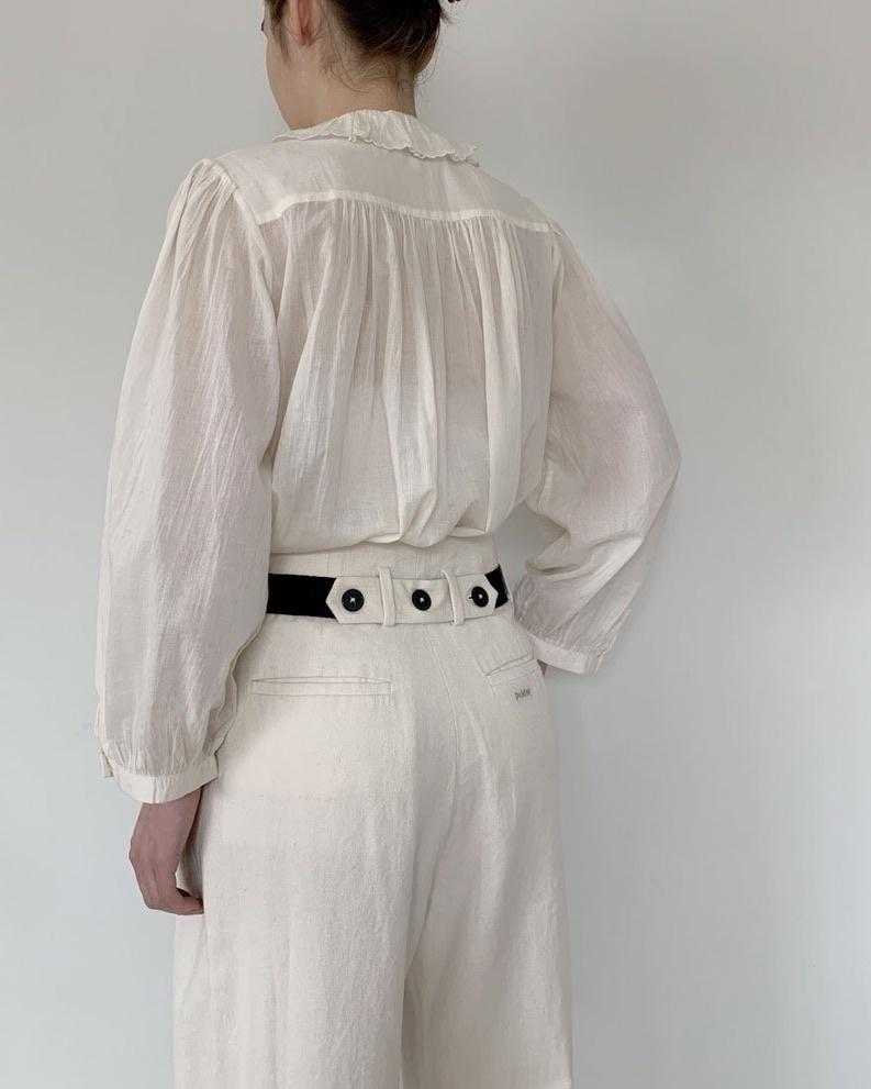 perla off white-3