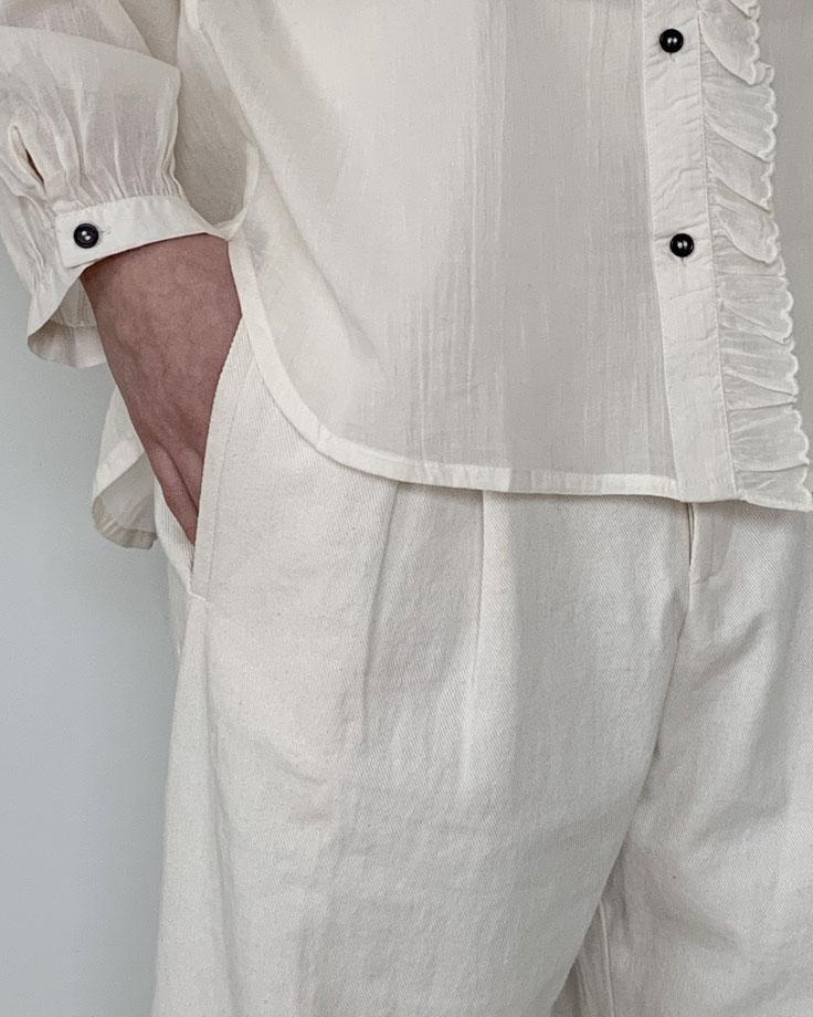 perla off white-4