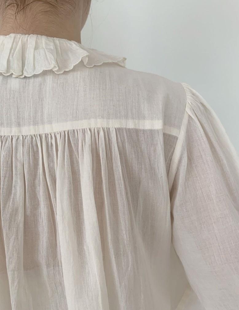 perla off white-5