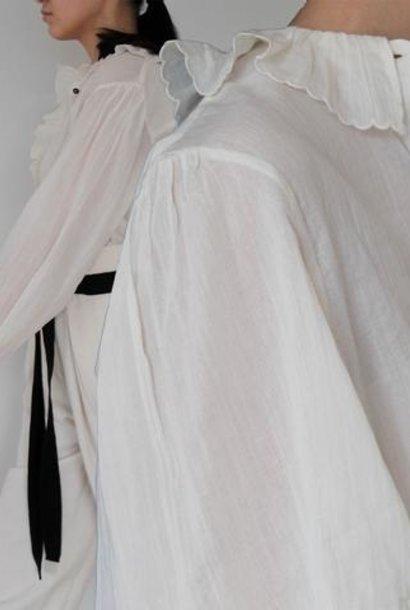 perla off white