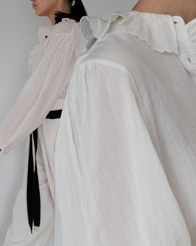 perla off white-1