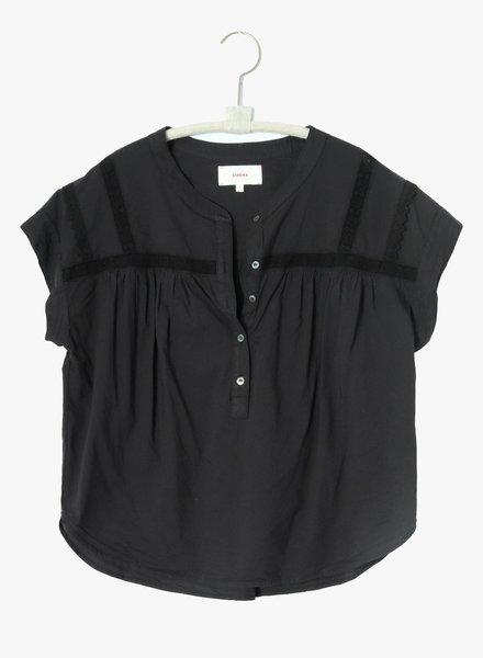Xirena aubrey black