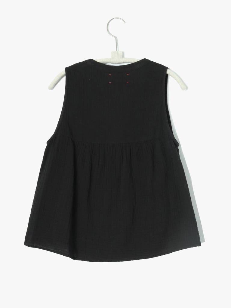 carrie top black-2