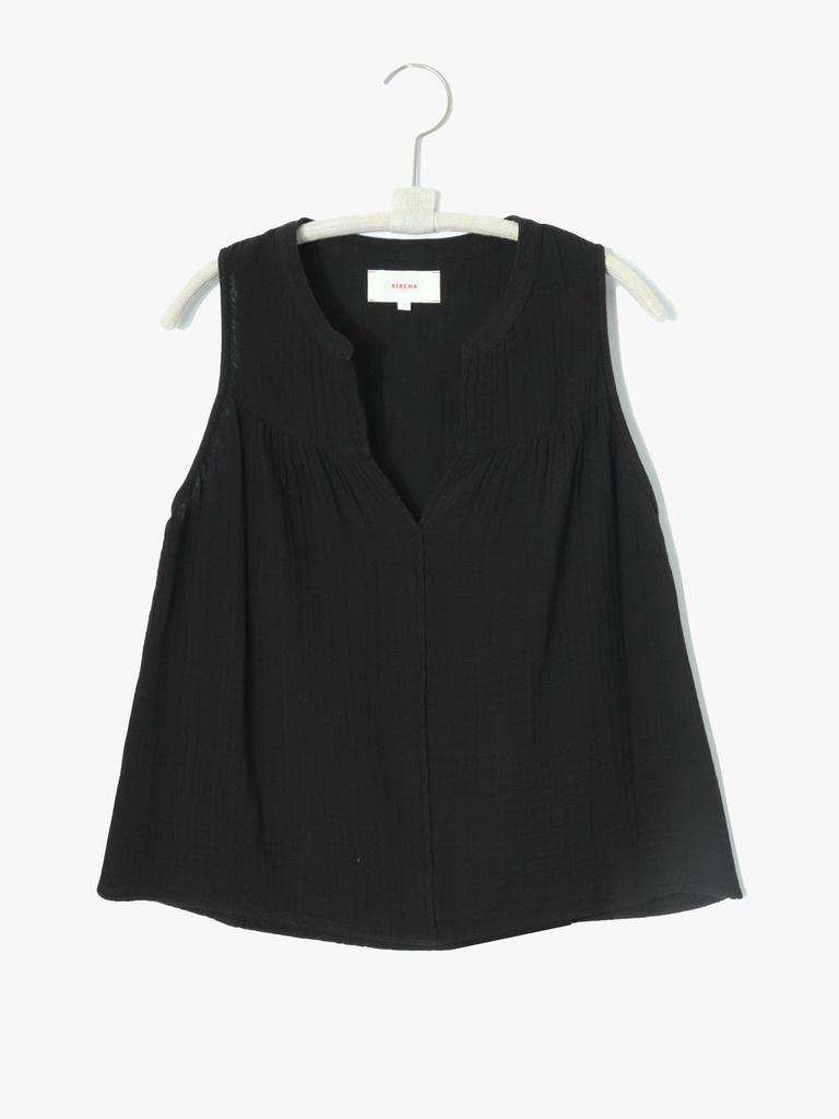 carrie top black-1