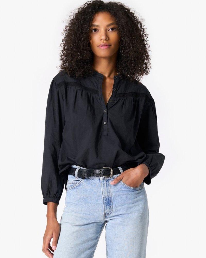 Xirena mikaela black