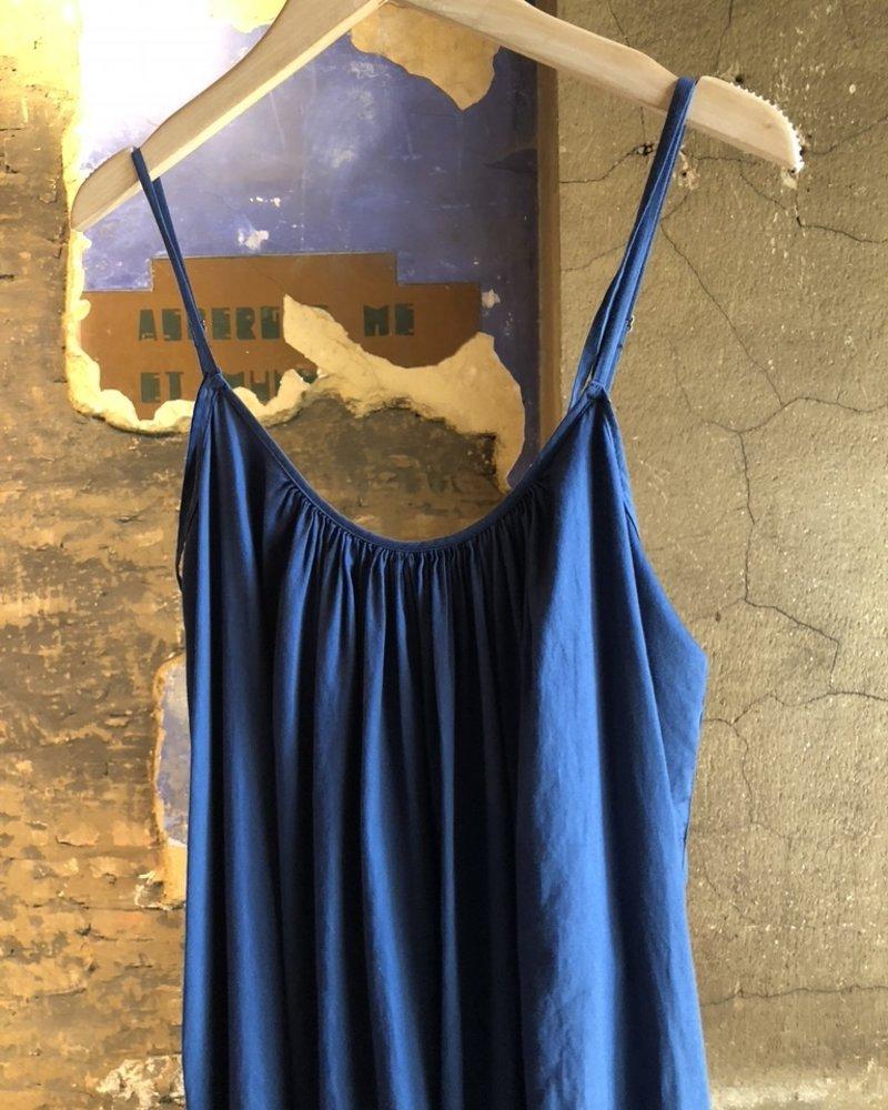 Xirena rhode blue dusk