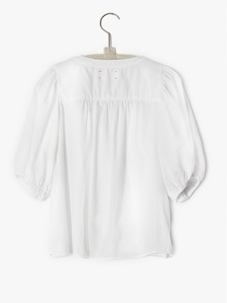sydell washed white-2