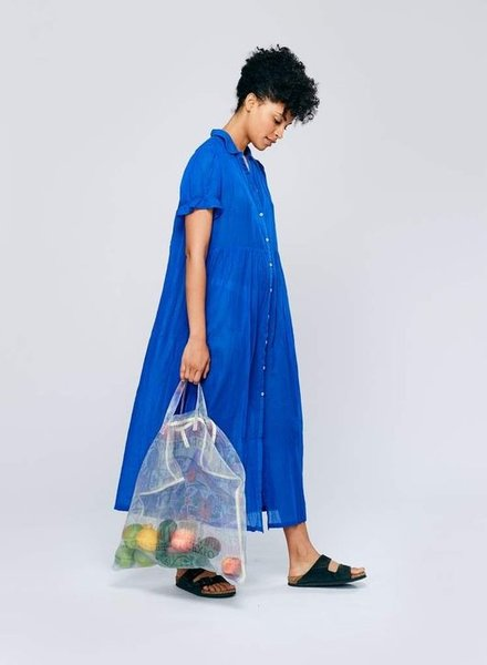 Bellerose iueke blue