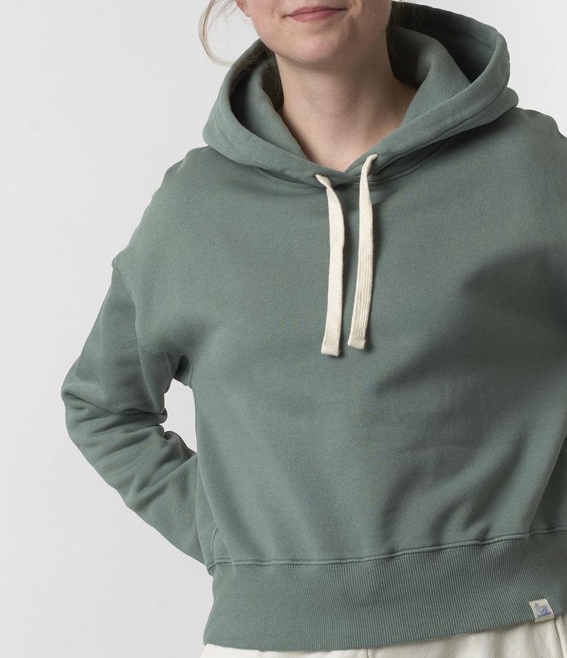hoodie light army-1