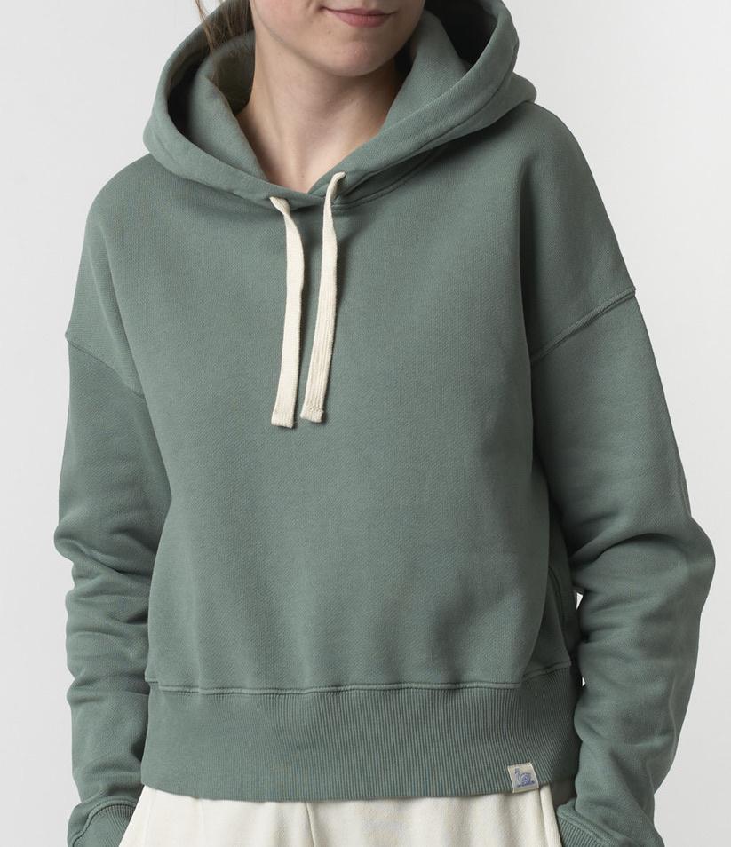 hoodie light army-2
