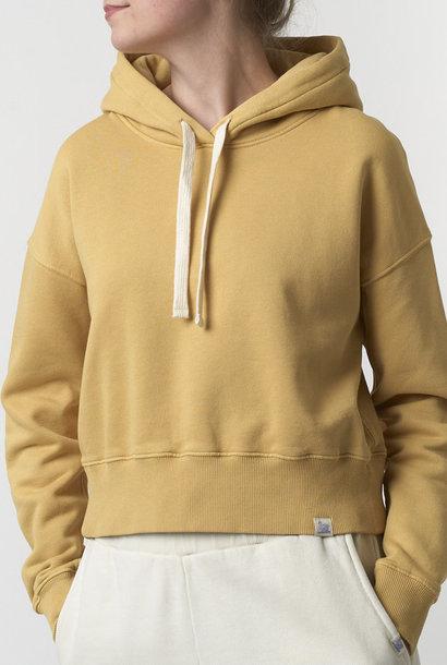 hoodie corn