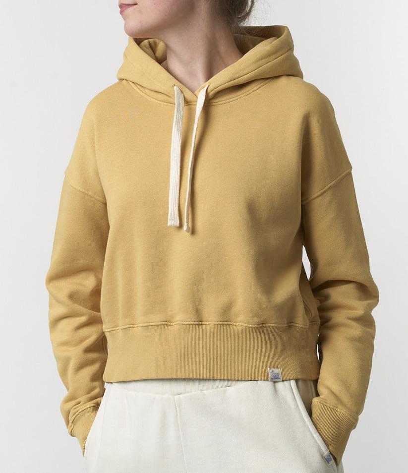hoodie corn-1