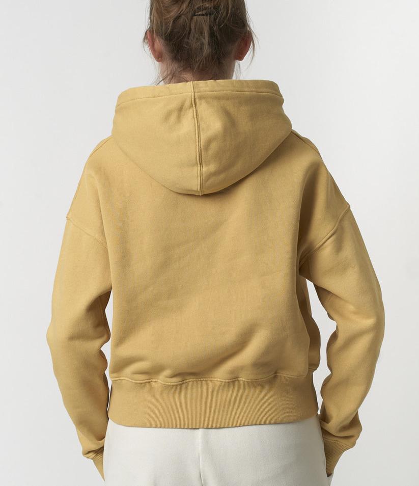 hoodie corn-2