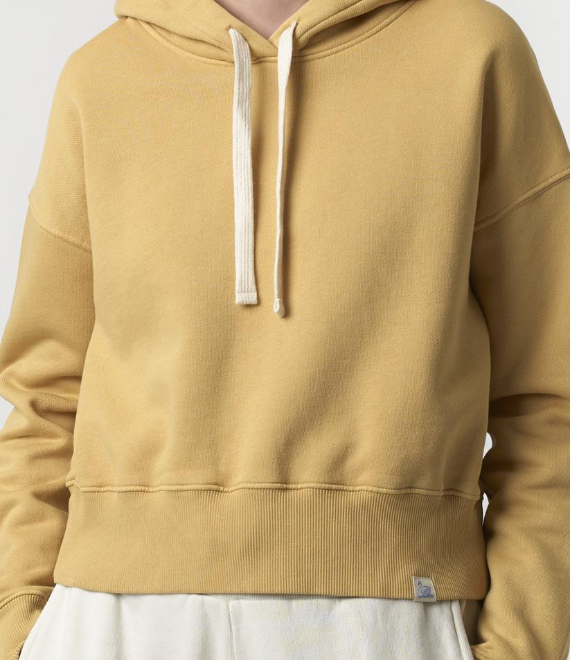 hoodie corn-3