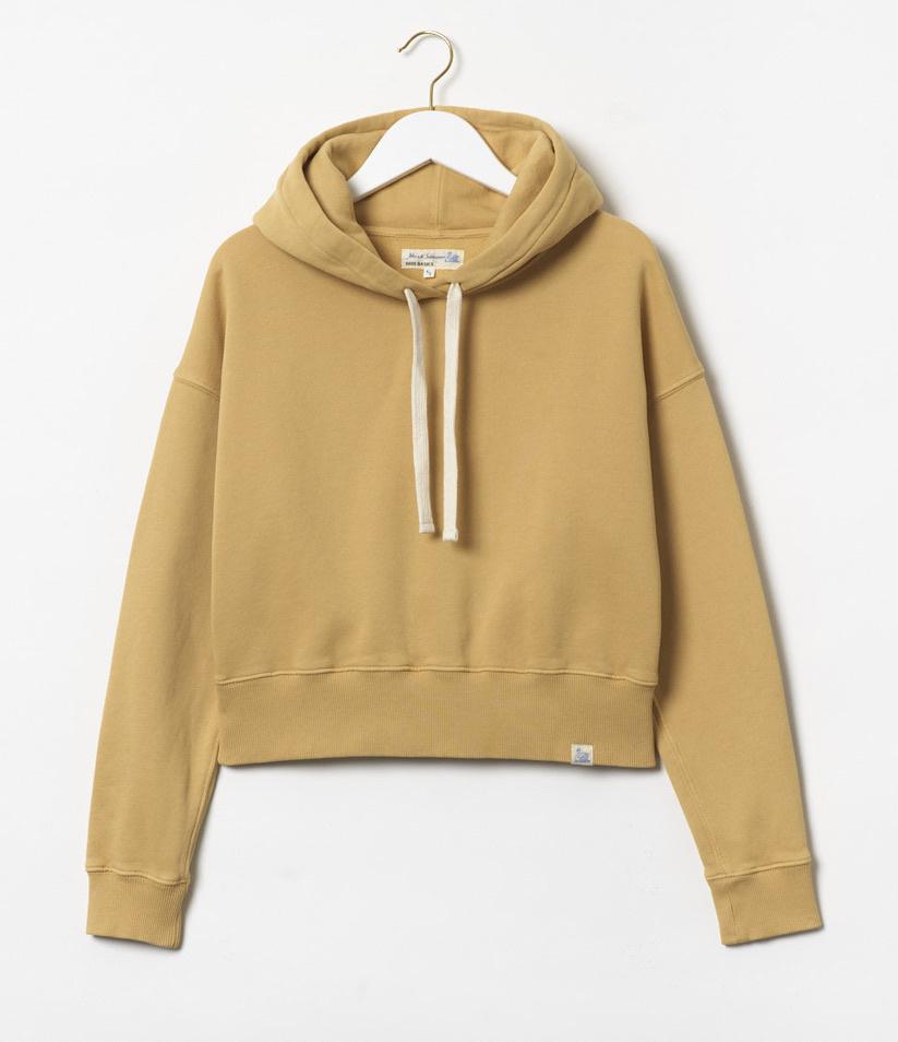 hoodie corn-4