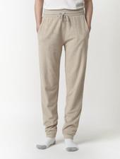 Merz b. Schwanen sweatpants feather grey