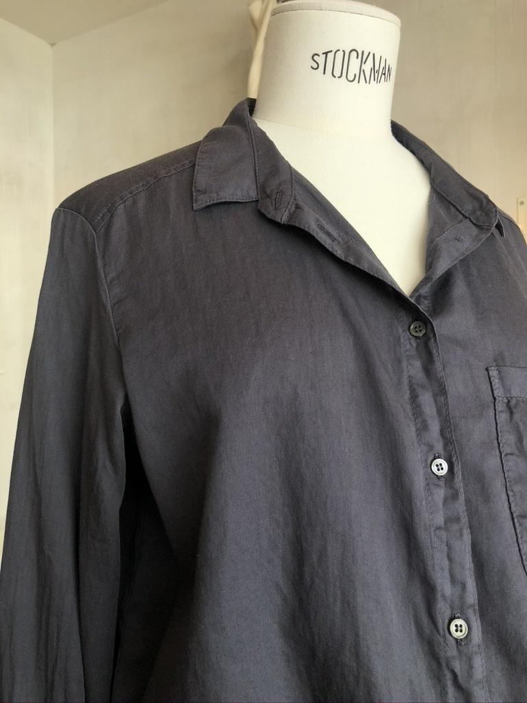 blaine shirt ash-2