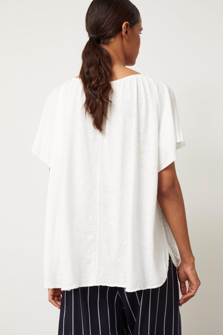 top white wide-4