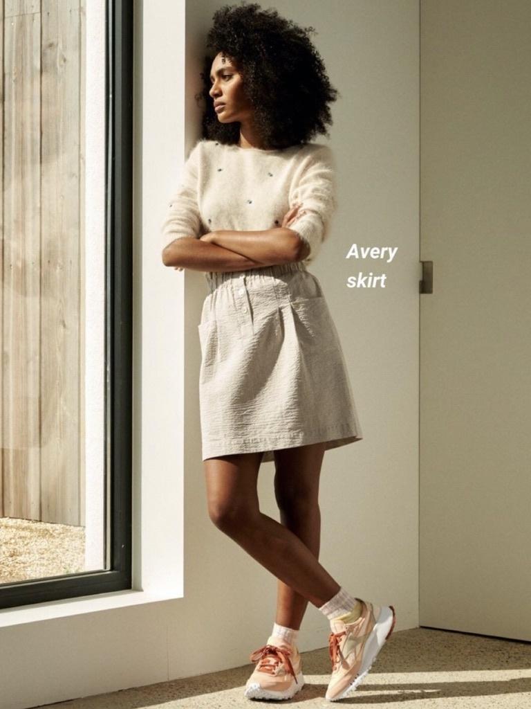 avery stripe-1