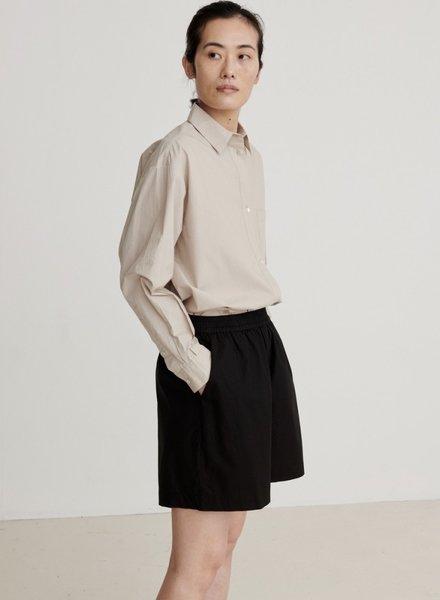 Skall studio marina shorts