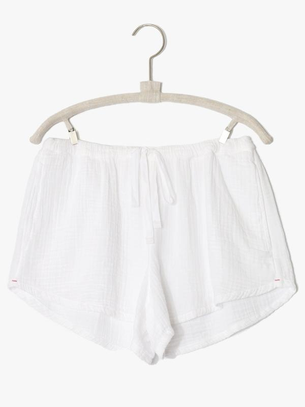 starlyn short white-3