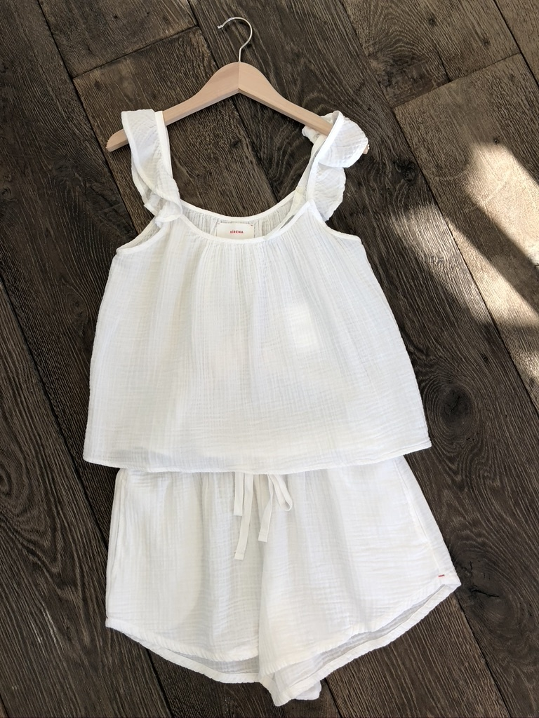 starlyn short white-1