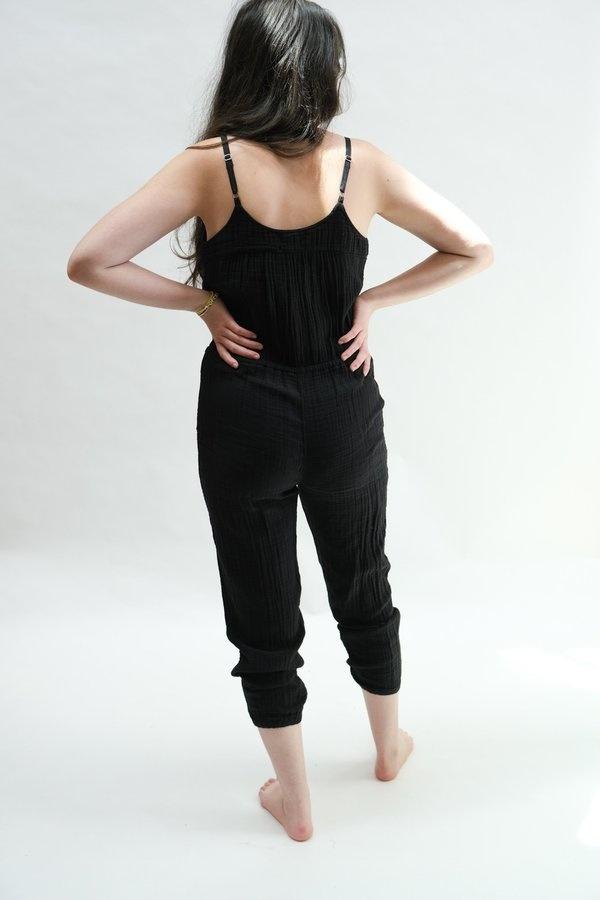 jayden jumpsuit black-3