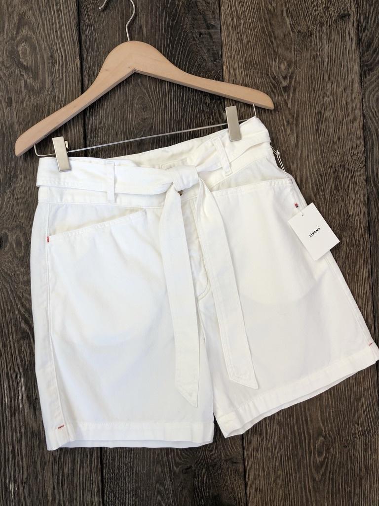 tyler short white-2