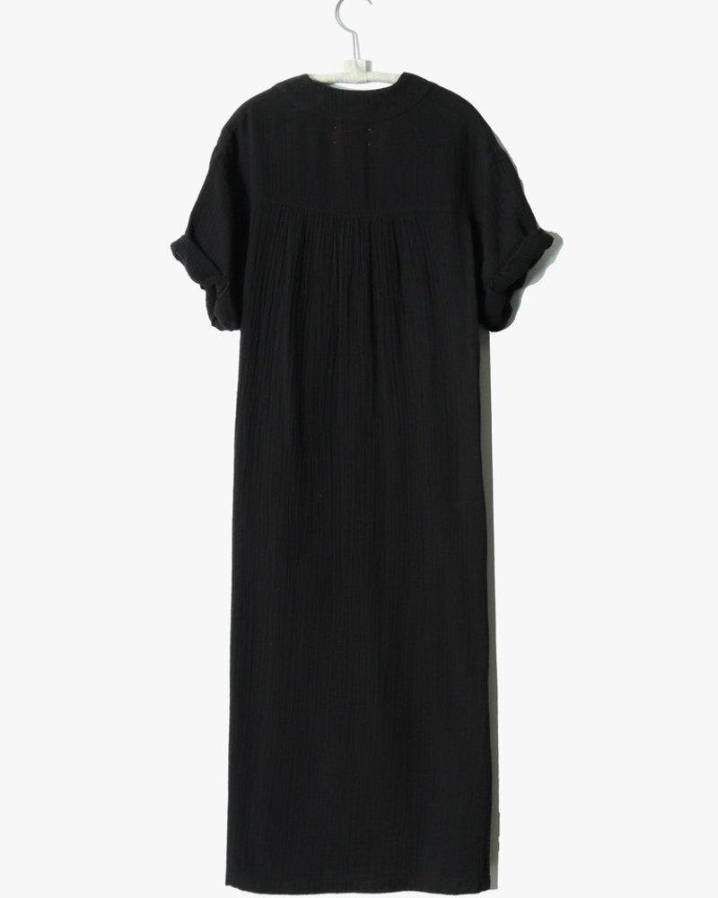 Xirena avril dress black