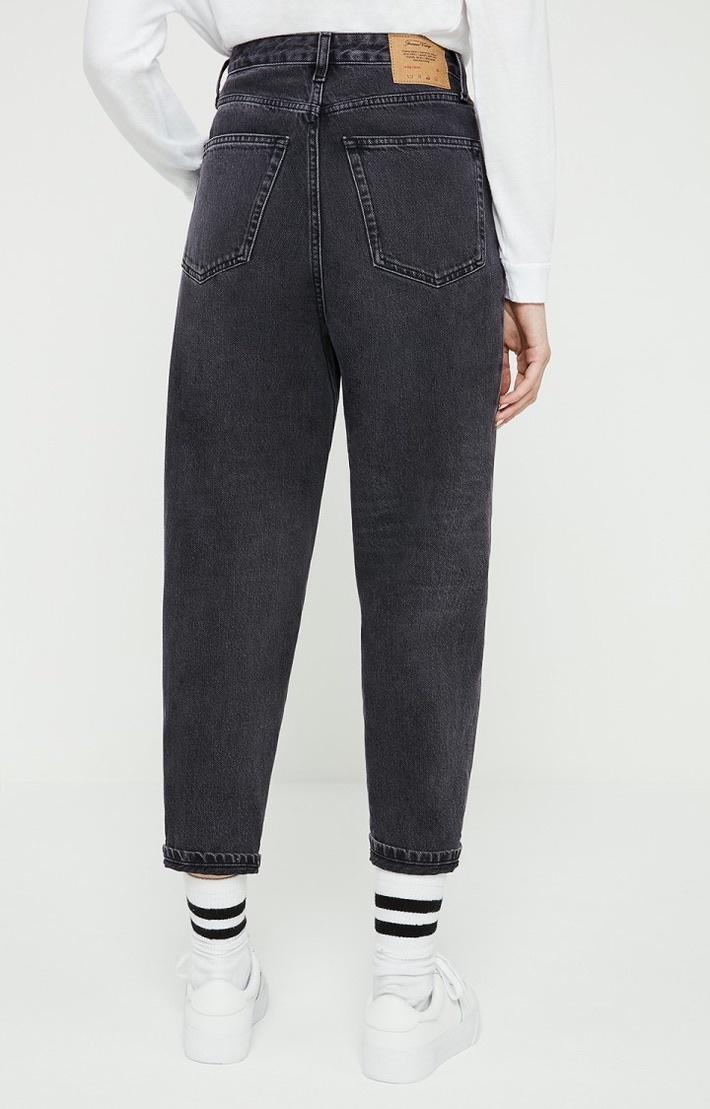 5 pocket black poivre-1