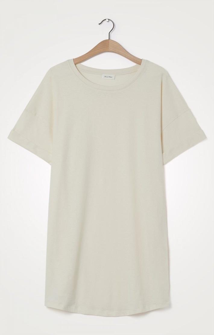 robe naturel-1