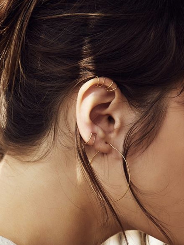ode piercing-2