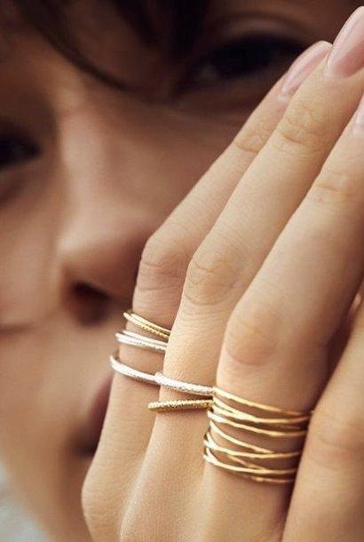 orient grand ring