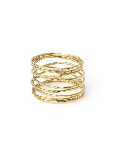 orient grand ring-2