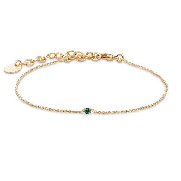 secret bra emerald-1