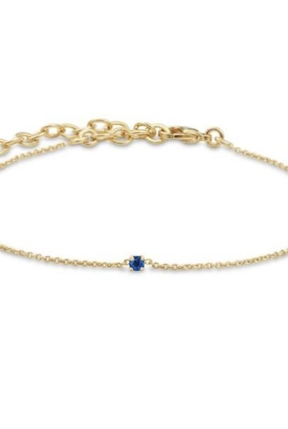 secret bra sapphire