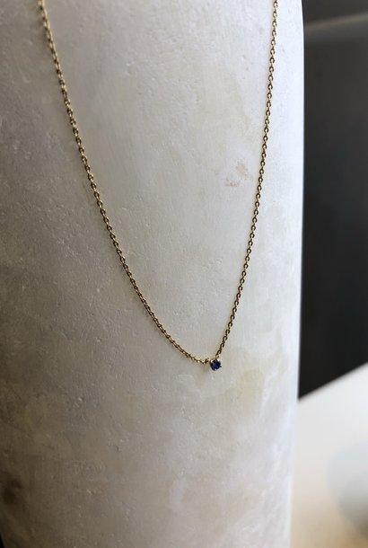 secret nl sapphire