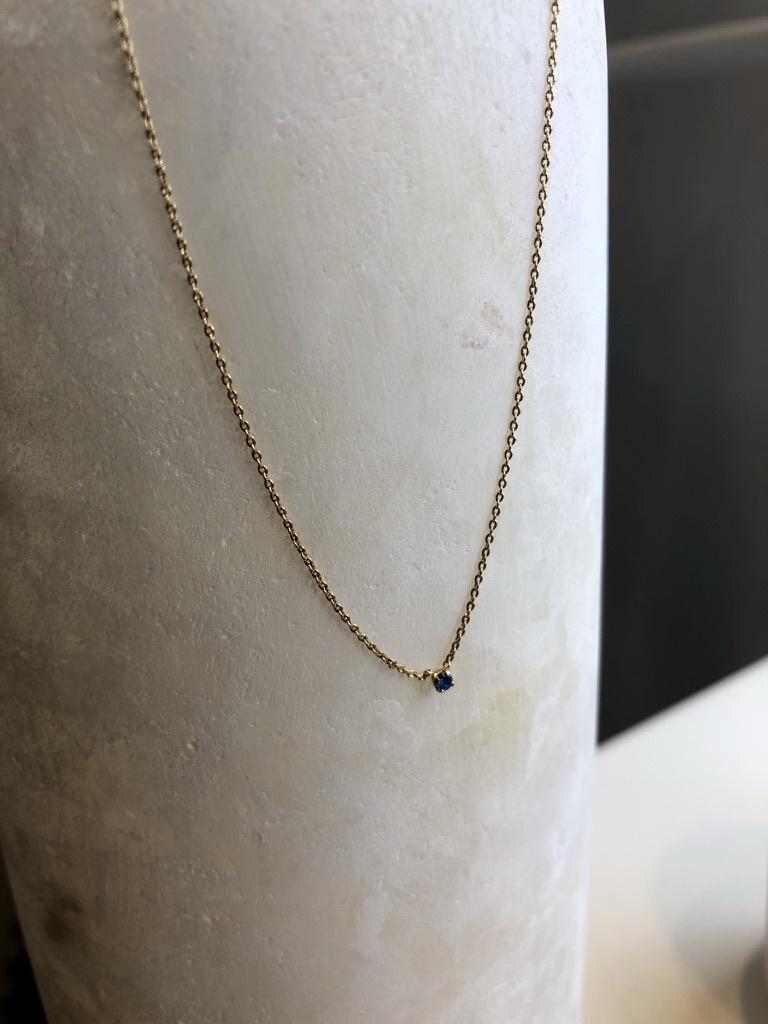 secret nl sapphire-1
