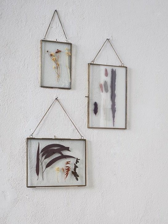 hanging photo frame-1