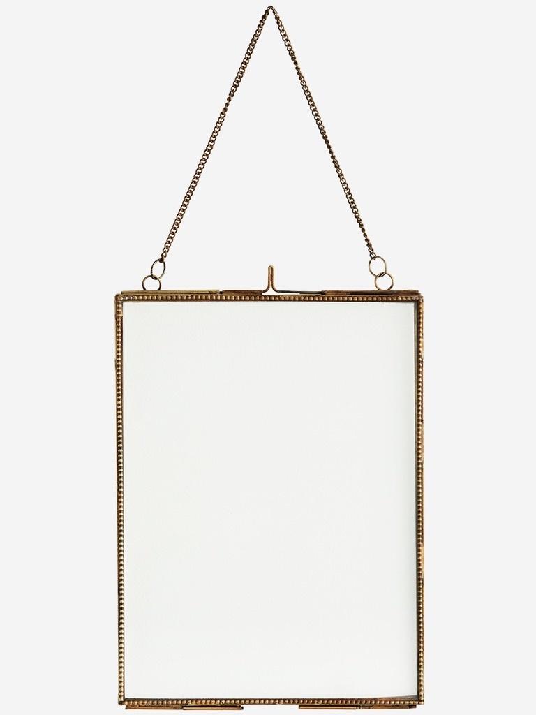 hanging photo frame-2