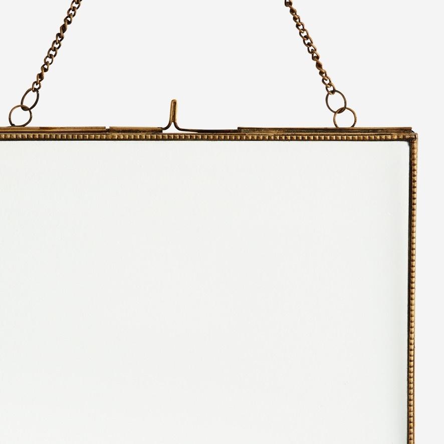 hanging photo frame-3