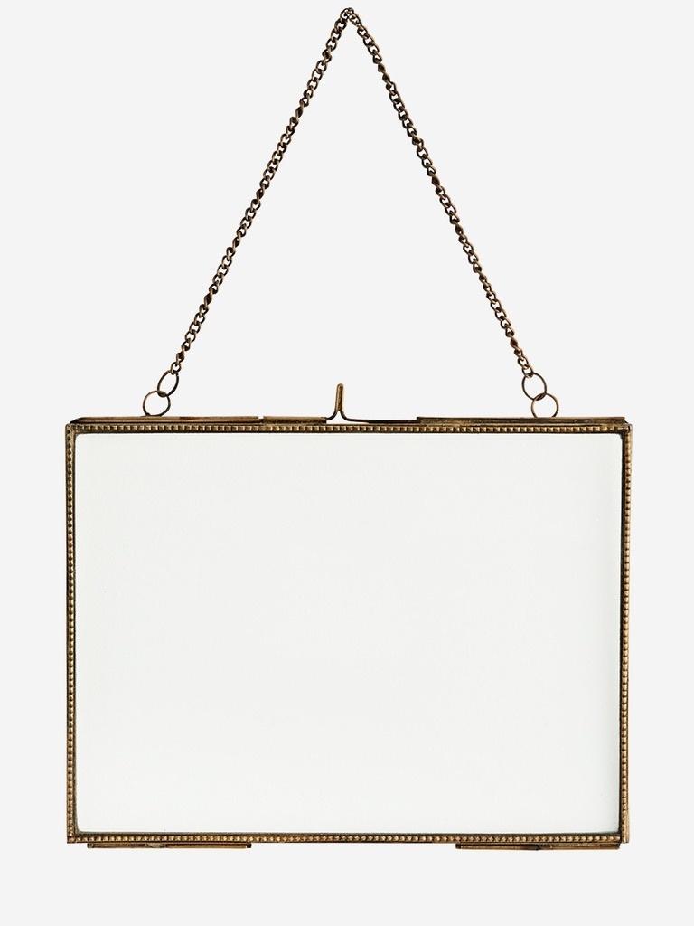 hanging photo frame-4